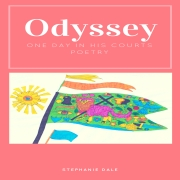 Odyssey Canva cover (coral) copy